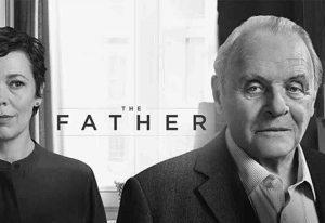 نقد فیلم پدر (The Father (2020… در جدال با فراموشی