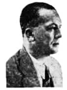 سید علی نصر 2