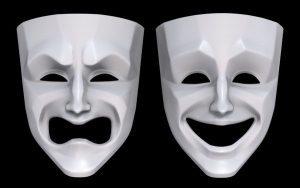 پیام روز جهانی تئاتر 2021