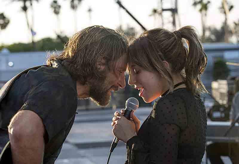 زیباترین فیلم سینمایی عاشقانه