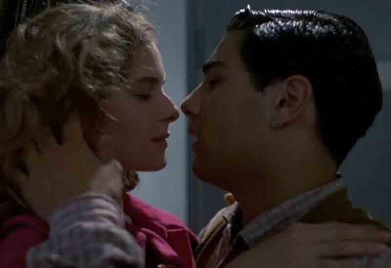 بهترین فیلمهای عاشقانه جهان