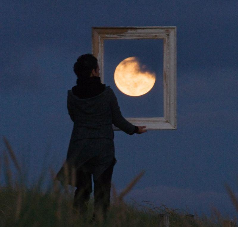 دانلود آهنگ Fly Me To The Moon 2