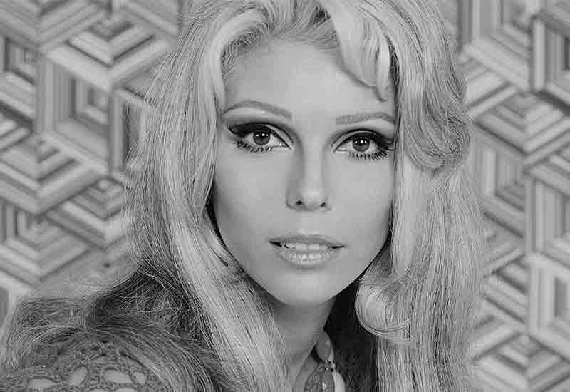 آهنگ Bang Bang (My Baby Shot Me Down) از Nancy Sinatra (نانسی سیناترا) به همراه ترجمه