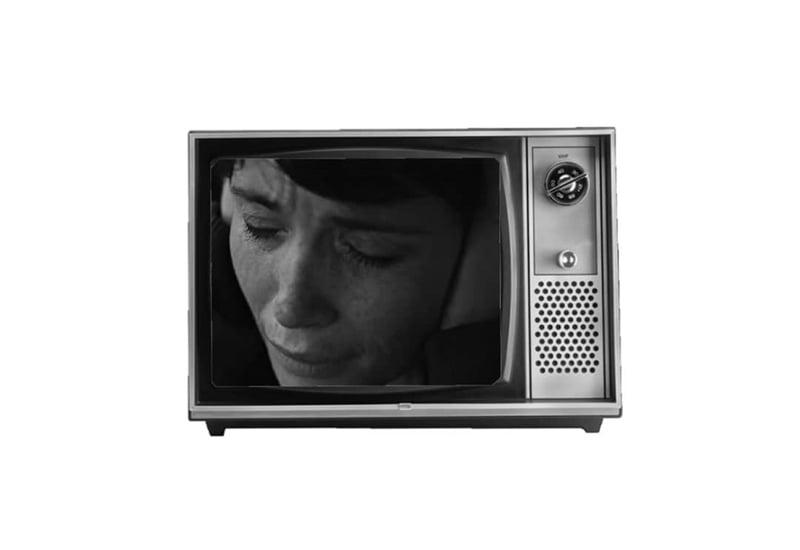 """موزیک ویدئو """"kerala"""" از بونوبو """"Bonobo"""""""