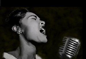 دانلود آهنگ Gloomy Sunday (یکشنبه غمانگیز) از Billie Holiday به همراه ترجمه