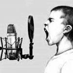 چگونه خواننده آواز سنتی شویم ؟